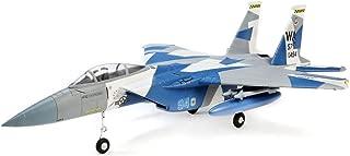 E-flite F-15 Eagle 64mm EDF PNP, EFL9775