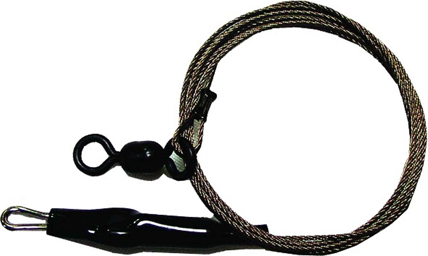 Special price for a limited time Braid 69585 Harness Max 43% OFF Trolling