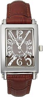 [ミッシェル・ジョルダン] SPORTダイヤモンド SG/SL3000 腕時計 ペア スクエア レディース 3000-10