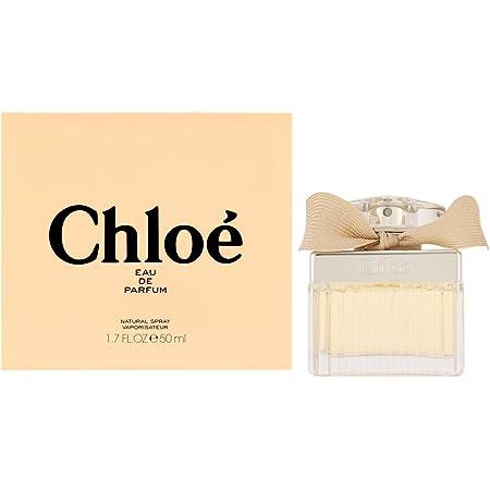 Chloe(クロエ) クロエ オードパルファム 単品 50ミリリットル (x 1)