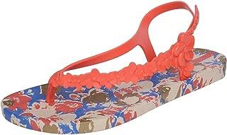 Ipanema Women's PVC Sandal