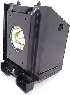 Samsung DLP HLR4266WX/XAA - Lámpara de TV