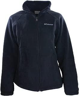 Sportswear Sawyer Rapids 2.0 Fleece Jacket