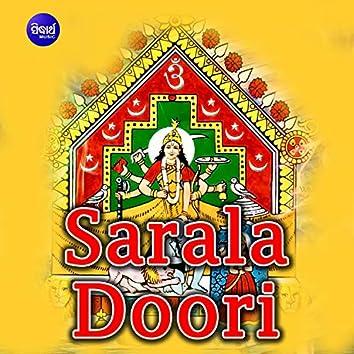 Sarala Doori
