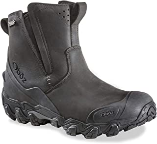 Men's Big Sky Mid Insulated Waterproof Boot