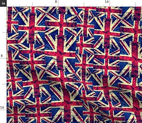 british yard flags - 6