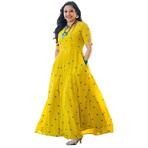 f2da1a2d19ae Long Maxi Dress  Buy Long Maxi Dress Online at Best Prices in India ...