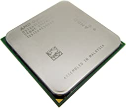 HP 395086-001 AMD Opteron 265 dual-core processor - 1.8GHz (800Mhz front side bus, 2MB (2x1MB) Level-2 cache)