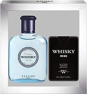 Amazon.es: estuche regalo perfume hombre