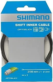 SHIMANO Optislick Derailleur Cable