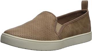 Koolaburra by UGG Women's W Kellen Slip-ON Sneaker