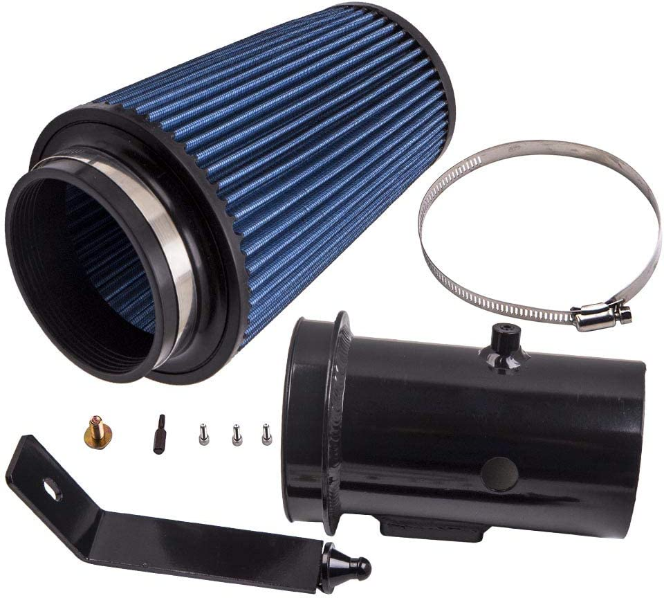Cold Air Intake Kit Max 46% OFF for Ford F-450 6.4L F-350 F-250 Product Powerstroke