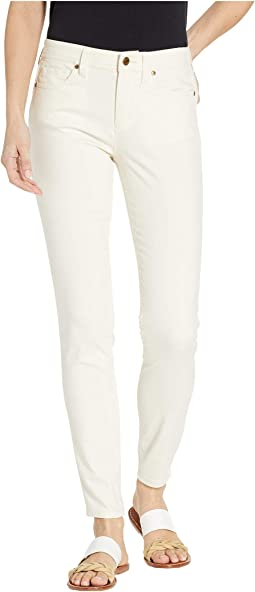 Sequoia Skinny Pants
