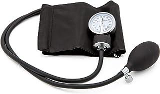 CARELINE MEDISAFE Basic - Tensiómetro con medidor de precisión, aneroide, a prueba de sobrepresión
