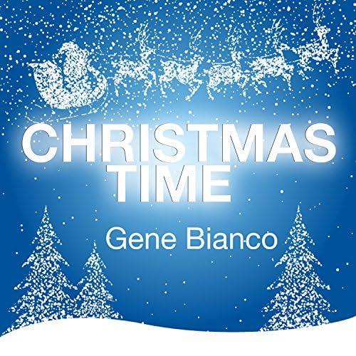 Gene Bianco