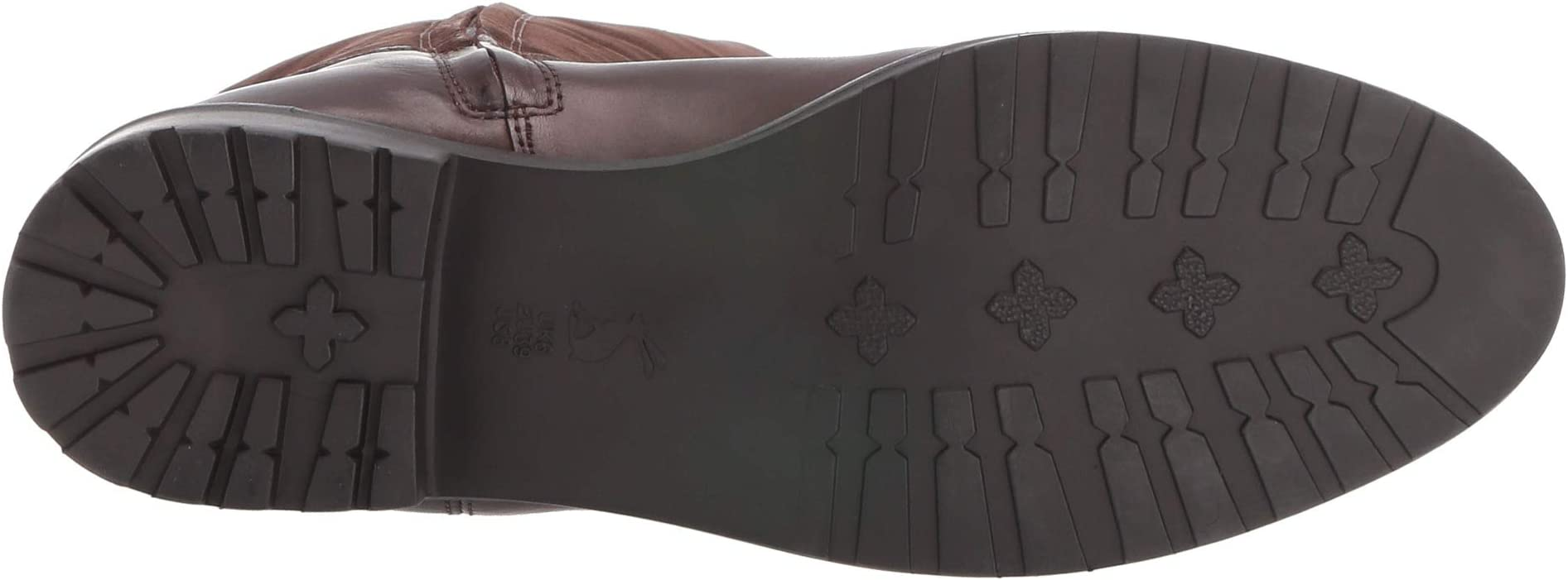 Joules Canterbury | Women's shoes | 2020 Newest