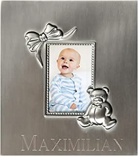Best personalized baby album Reviews