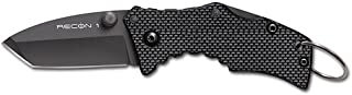 Best cold steel recon 1 spear point serrated Reviews