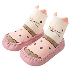 Infant//Toddler Lurryly❤Baby Boots for Girls Boys Letter Star Bottle Patchwork Soft Sole/Shoes