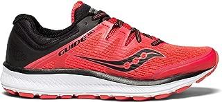 Women's S10415-2 Running Shoe