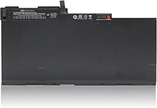 CM03 CM03XL Noyebook Battery for HP EliteBook 840 845 850 855 740 745 750 755 G1 G2 Series Laptop fits CO06 CO06XL Battery Spare 716724-421 717376-001 CM03050XL CM03050XL-PL - 12 Months Warranty