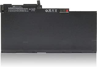 Best hp elitebook 840g3 battery removal Reviews