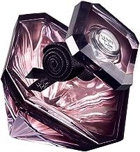 Lancome La Nuit Tresor L'Eau De Parfum Spray for Women, 3.4 Ounce