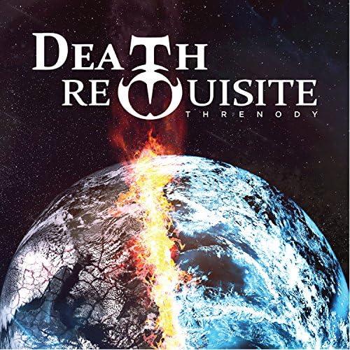 Death Requisite