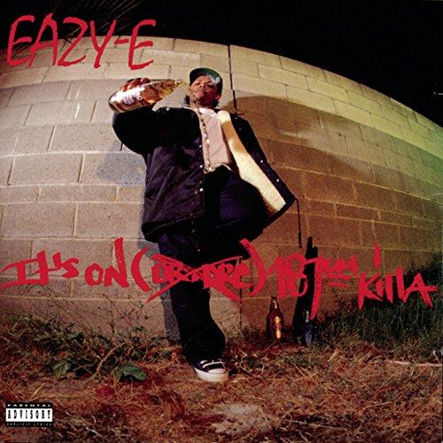 Boyz n Tha Hood (G-Mix) [Explicit]