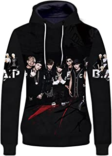 bts clothing kpop