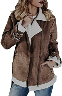 Best womens western winter coats Reviews