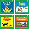 First Little Readers Parent Pack: Guided Reading Level C: 25 Irresistible Books That Are Just the Right Level for Beginning Readers #5