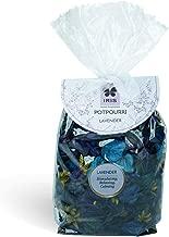 Iris Lavender Home Fragrance Potpourri (100gm)