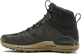 Under Armour Men's Verge 2.0 Mid Gore-tex Hiking Boot