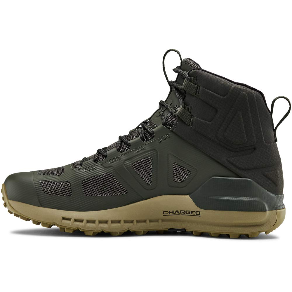 Under Armour Gore TEX Baroque Outpost