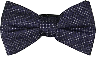 2daecadd7ac4 Amazon.com: Ryan Seacrest - Neckties / Ties, Cummerbunds & Pocket ...