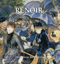 Renoir (German Edition)