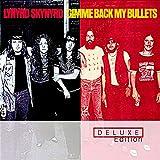 Gimme Back My Bullets von Lynyrd Skynyrd