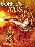 Bonnie's Kids (AM)