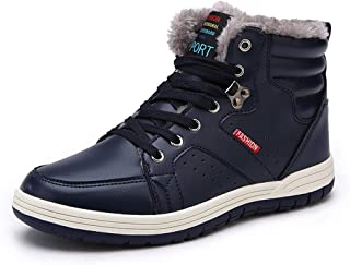 Best leather ankle boots canada Reviews