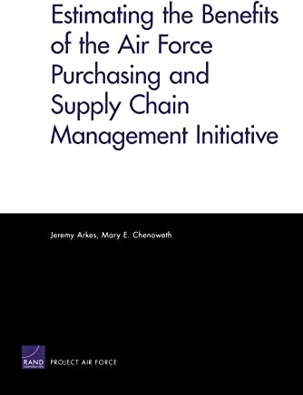 1. Retail Strategies Fall Flat If Not Backed by the Right Supply Chains