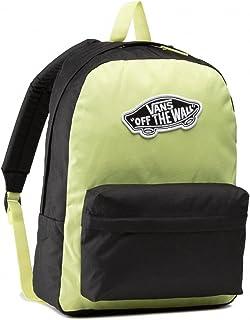 Vans Realm Backpack Mochila Mujer