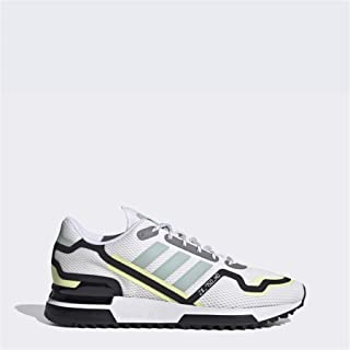 adidas Originals ZX 750 HD, Footwear White-Green Tint-Core Black