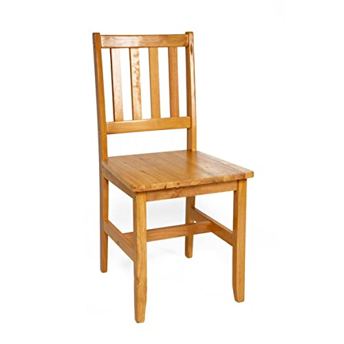 Cafe Chair: Amazon.co.uk