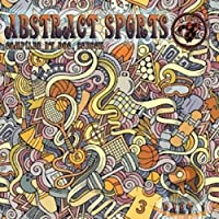 ABSTRACT SPORTS PT.1