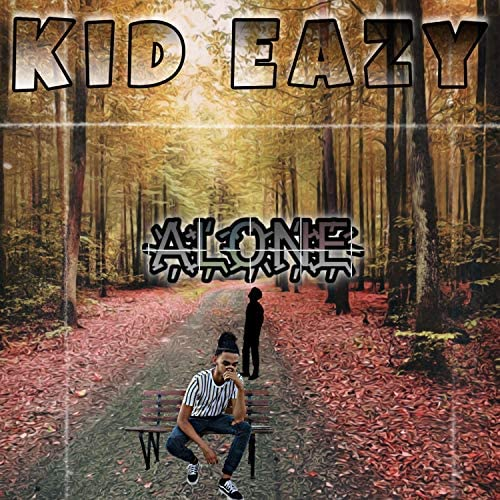 Kid Eazy