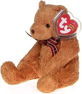 Best woody teddy bear Reviews