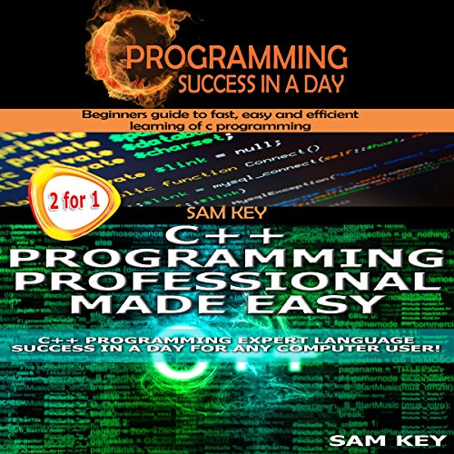 Programming #4 cover art