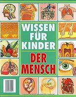 Der Mensch 3625211033 Book Cover