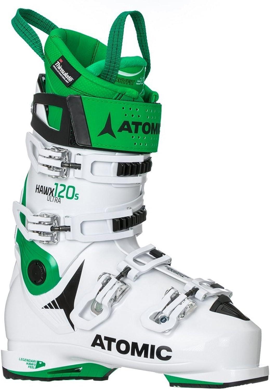 ATOMIC HAWX Ultra 120 S - Anthracite grau B07H3QR228    Primäre Qualität 9445d1